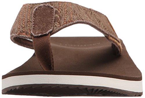 Duskair Flip Sandale Sandale Merrell Braun Flip Braun Merrell Duskair nca7wxOw