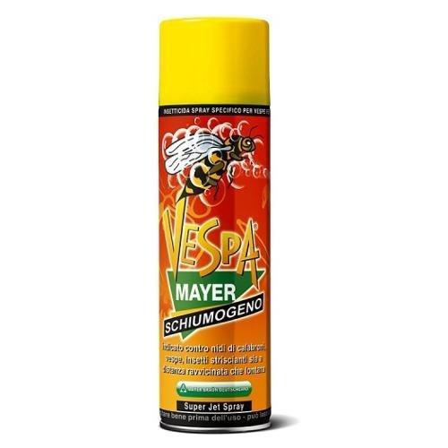 insetticida-schiumogeno-vespe-e-calabroni-spray-ml