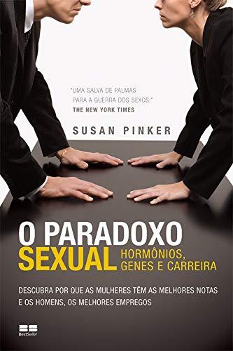 O Paradoxo Sexual (Em Portuguese do Brasil)