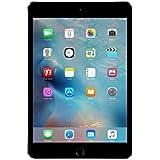 Apple iPad Mini 432Go Gris