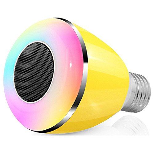 megadream-2en-1porttil-bluetooth-40wireless-audio-altavoz-smart-colores-rgb-burbuja-lmpara-de-bola-e