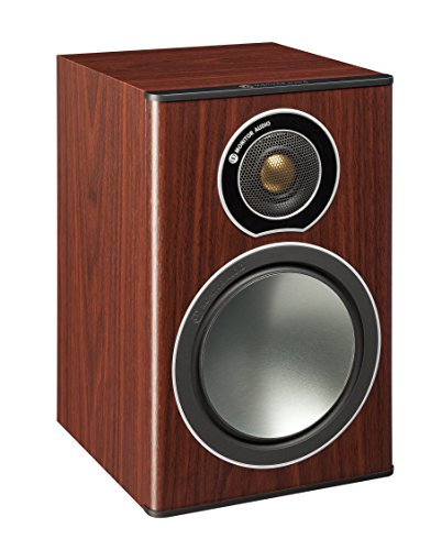 Monitor Audio Bronze 1Altavoz