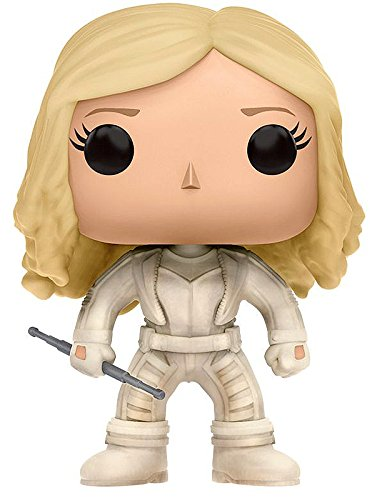 figurine-pop-television-vinyl-dcs-legends-of-tomorrow-white-canary-0cm-x-9cm