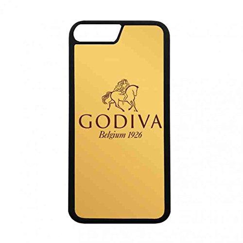 godiva-coqueenseigne-de-magasins-godiva-coquechocolatier-belge-godiva-logo-coquegodiva-iphone-7-coqu