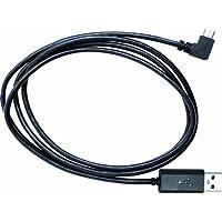 Sena SC-A0100 Câble USB d'alimentation et de Données Micro USB