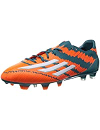 c8f493a1f Amazon.co.uk: Galaxy Sports - Football Boots / Sports & Outdoor ...