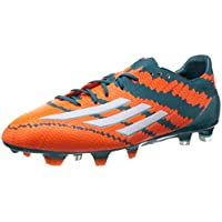 huge discount 3bc2e 0eb4d adidas Messi 10.1 Fg, Men s Football Boots