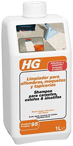 gh-pulitore-tappeti-e-moquette-tapicerias-1lt-151100130-hg