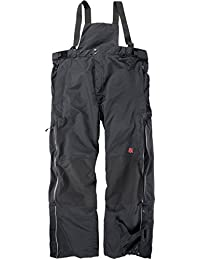 Abraxas Funktionelle Thermo-Skihose