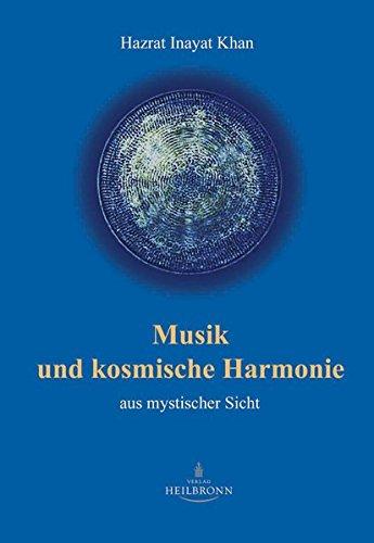 Musik und kosmische Harmonie: Aus mystischer Sicht