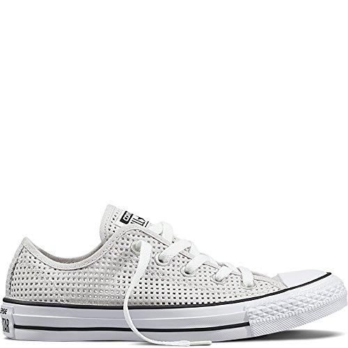 La collection de toiles Converse Chuck Modern Future fera ses débuts demain Sneakers Magasin Pas Cher Homme | Femme