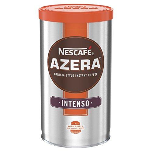 NESCAFÉ Azera Intenso Instant Coffee, 100 g 41qIRCJEvbL