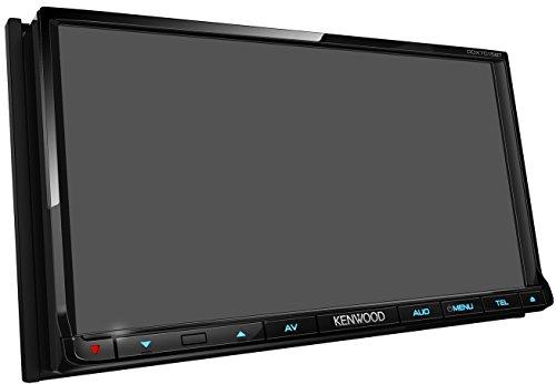 Kenwood DDX7015BT AV-Receiver