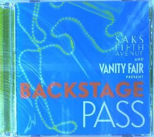 backstage-pass-saks-fifth-avenue-and-vanity-fair-present-by-the-supremes-patti-labelle-nazareth-bria