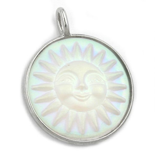 decorations-pendant-sun-frosted-glas-aurora-borealis-new