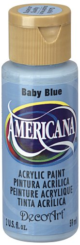 decoart-americana-acrylic-multi-purpose-paint-baby-blue