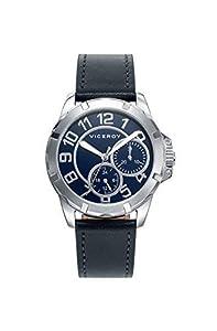 Reloj Viceroy - Chicos 401061-35 de Viceroy