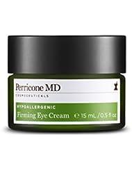 Perricone MD Hypo-Allergenic Firming Eye Cream, 15 ml