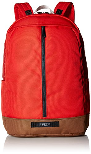 timbuk2-tbh-vault-pack-m-15-backpack-red