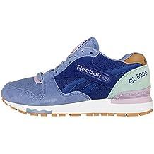 Reebok Damen Schuhe GL6000 Fleur