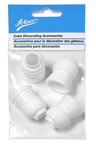 harold-398-ateco-standard-couplers-set-cake-decorating-icing-accessories-4-count