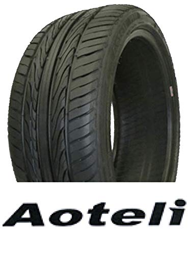 Aoteli P607 255/45R18 103W XL