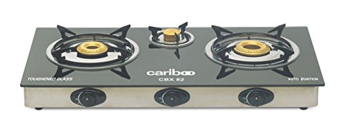 bajaj-cariboo-glass-top-auto-ignition-gas-stove-3-burner-black