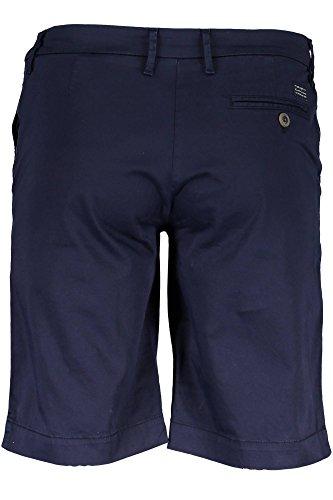 GANT 1501.420347 Bermuda-Shorts Damen BLU 405
