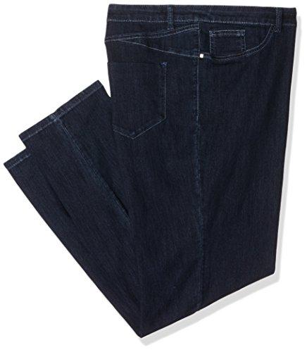 persona-by-marina-rinaldi-idem-jeans-femme-bleu-058-blu-27