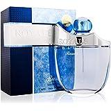 Al Rasasi Royale Blue Men Eau de Parfum 75 ml