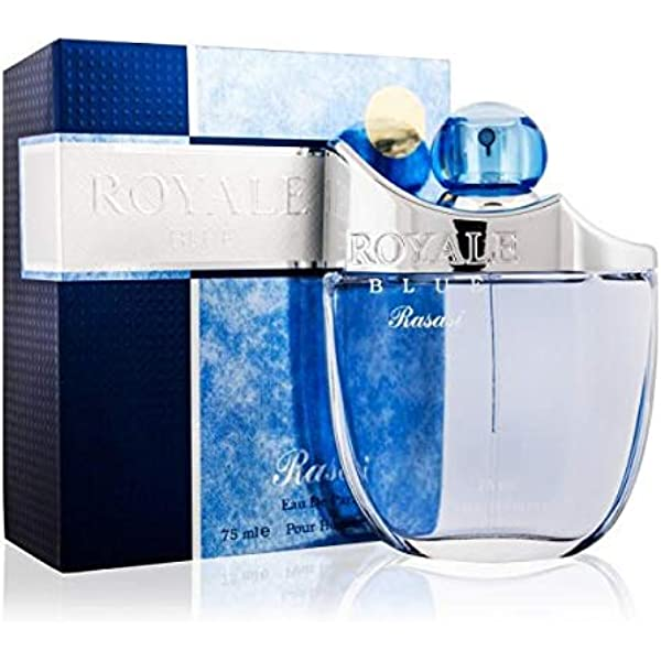 Rasasi Romance Forever edp 100ml Best
