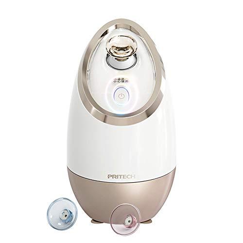 Hydrating Spray (DTY-WXH Nano Facial Hydrating Spray Gesichtsdampfmaschine Heißes und kaltes Spray, das Gesicht dämpft)