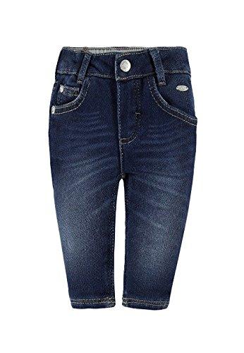 Kanz Jeans Little Gents (80)