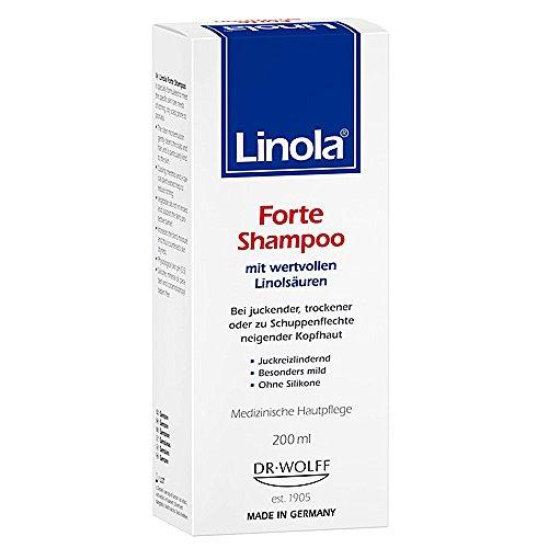 linola-shampoo-forte-200-ml