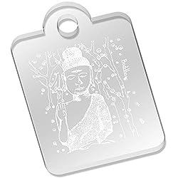 'Buda' Llavero (AK00004135)