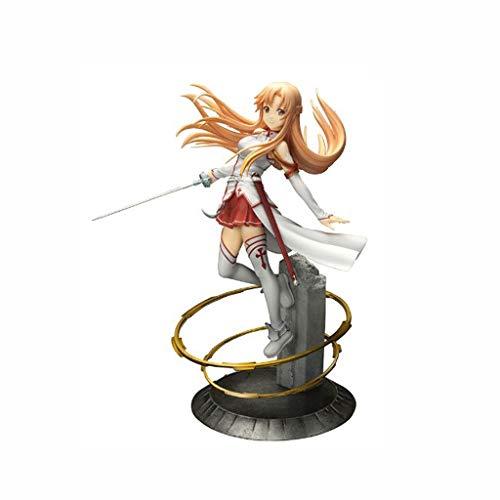 Asuna PVC Statue Figure ()