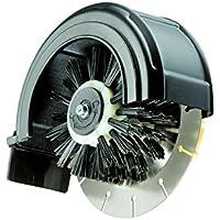 GLORIA Cut&Brush 2-in-1 Kantenschneider für Multibrush 230V und AKKU