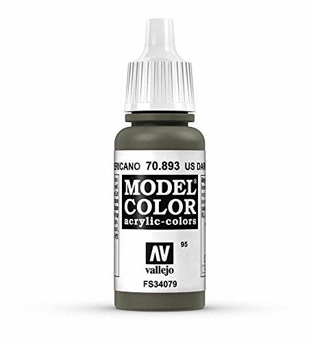 vallejo-model-color-17-ml-acrylic-paint-us-dark-green