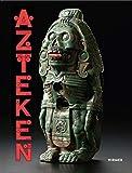 Azteken -