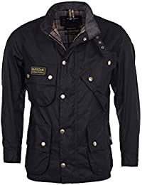 it Abbigliamento Uomo Uomo Amazon it Abbigliamento Amazon Uomo Barbour Amazon Barbour Barbour it fdpqpxwBU