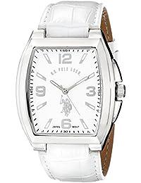 Reloj - U.S. Polo Assn. - Para  - USC50183
