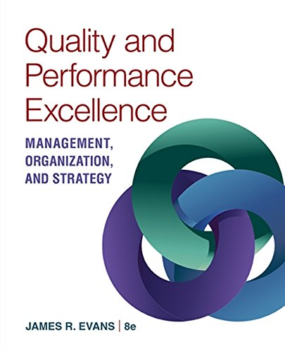Read pdf quality performance excellence most popular epub by james quality performance excellence pdf tagsdownload best book quality performance excellence pdf download quality performance excellence free collection fandeluxe Choice Image