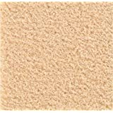 """DOLLS HOUSE BEIGE SELF ADHESIVE CARPET 19"""" 13"""" POSTED IN MANILLA TUBE FOR PROTECTION by STREETS AHEAD"""