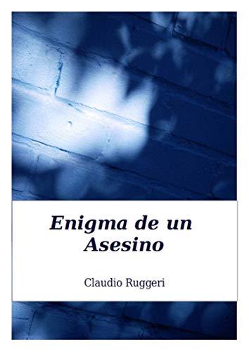 Enigma de un Asesino por Claudio Ruggeri