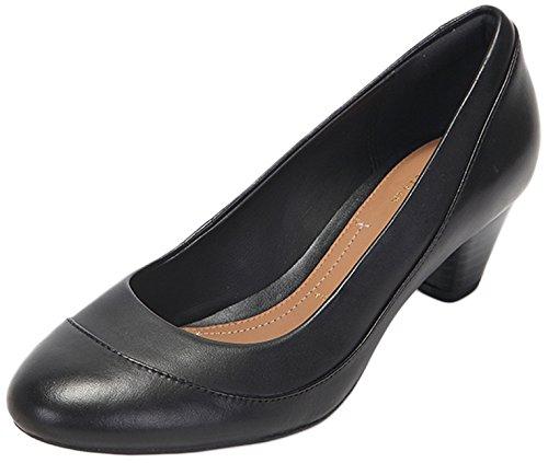 clarks-denny-harbour-black-leather-6-uk-e-395-eu