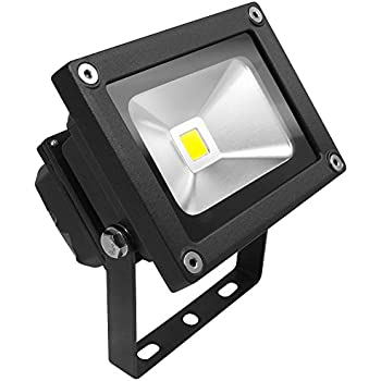 400w garden halogen floodlight security light with motion pir sensor long life lamp company smd 10 watt outdoor led flood light led ideal replacement for halogen r7s floodlight and security lights garden floodlight aloadofball Gallery
