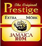 'Prestige' Jamaika Rum Aroma Essenz, 20ml dunkel