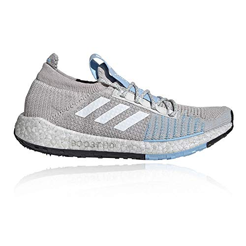 Adidas PulseBOOST HD Women's Zapatillas para Correr - AW19-40.7