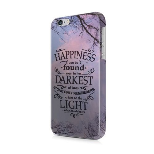 NEW* HARRY POTTER Tema iPhone 5/5s/SE Cover - Confezione Commerciale - iPhone 5/5s/SE Duro Telefono di plastica Case Cover [JFGLOHA005258] HARRY POTTER#02