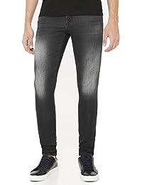 Antony Morato super Flex Jeans Skinny Gilmour